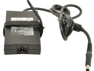 Dell Adatptor 180W AC Adapter KIT