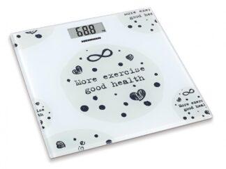 HEINNER HBS-150MSJ BATHROOM  SCALE