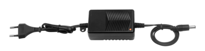 Power Supply 2A 12V