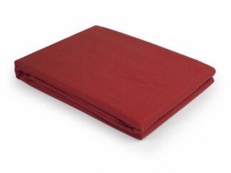 Quilt sheet 150X200 CM -Red