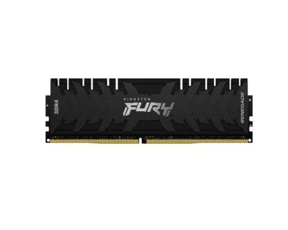 Kingston DDR4 16GB 3000 KF430C15RB1/16