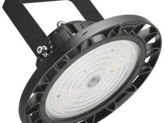 INDUSTRIAL LED LAMP LEDVANCE UFO