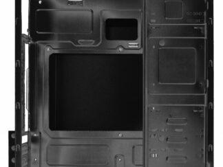 PC Case RPC PSU 500W CSMN-MB50UAC-CO01A