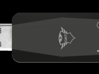 Trust GXT 212 Mico USB Mic