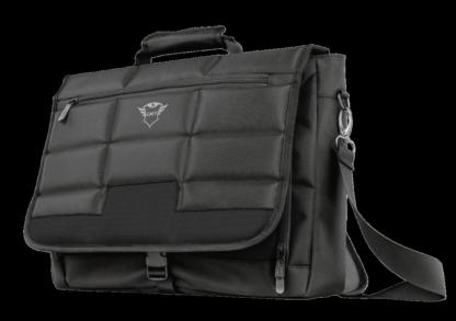 "Trust GXT1270 Bullet Messenger Bag 15.6 """