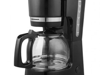 HEINNER HCM-800BK COFFEE MAKER
