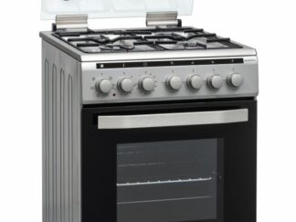 HEINNER HFSC-V60LITGC-SL mixed cooker