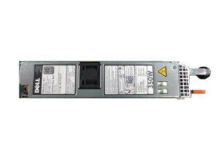 Single Hot-plug Power Supply 350W with s Ki