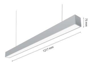 LED LAMP 2R SONATA 3800159915241