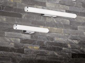 LED LAMP FOR TRIO MATTIMO BATHROOM