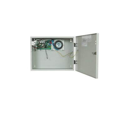 POWER SUPPLY FOR FIRE 24V / 2A