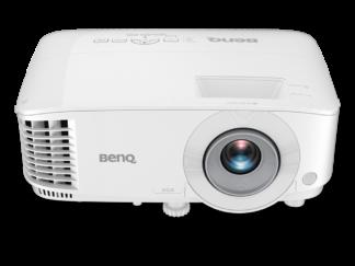 PROJECTOR BENQ MX560
