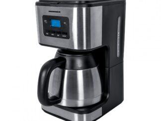 Coffee Maker HEINNER HCM-900XMC