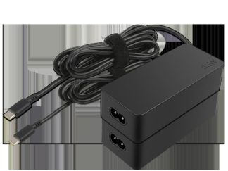 Lenovo 65W Standard AC Adapter USB TypeC