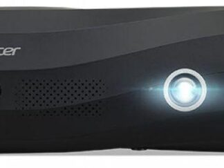 ACER C250i PROJECTOR