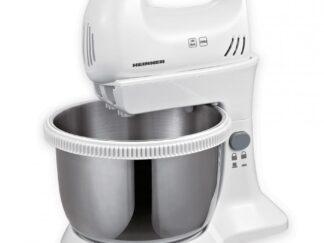 Bowl mixer HEINNER HMBR-300W