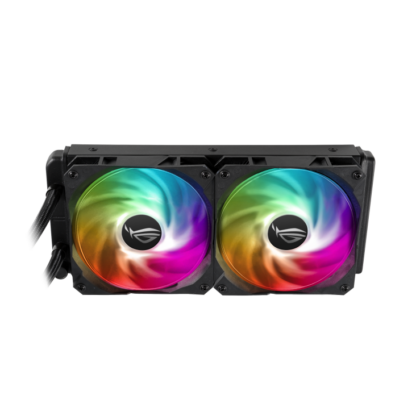 Asus ROG Strix LC Radeon RX 6900 XT T16G