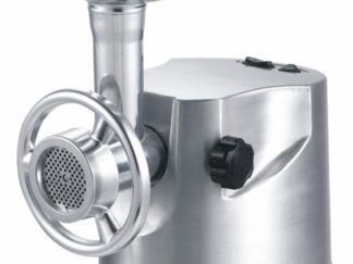HEINNER XMG-2000 MEAT SHREDDER MACHINE