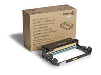 XEROX 101R00555 DRUM CARTRIDGE