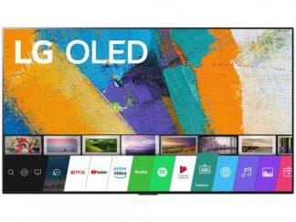 """OLED TV 55"""" LG OLED55GX3LA"""
