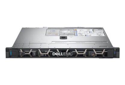 Dell PowerEdge R240 E-2224 16GB 1TB 450W