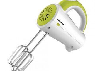 HEINNER CHARM HM-250GR hand mixer