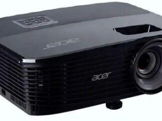 ACER X1223HP PROJECTOR