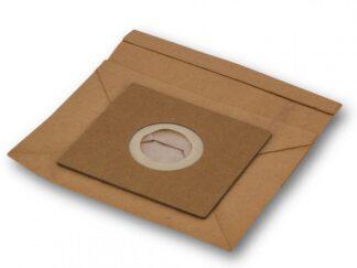 HEINNER HPB-VRD700S PAPER BAG SET