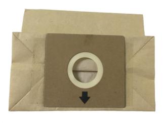 HEINNER HSPB-700YL PAPER BAG SET