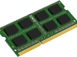 KS SDDR3L 4GB 1600 KVR16LS11/4