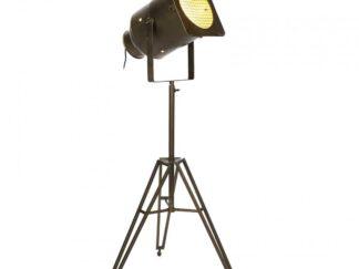FLOOR LAMP PIRINC 160 CM