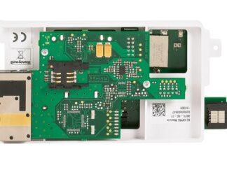 GPRS Module IB