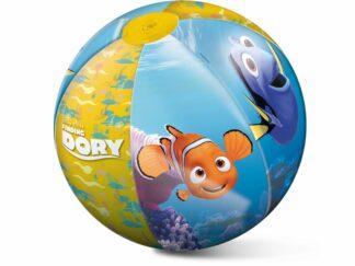 Finding Dory- Ball de patja