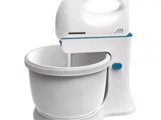 HEINNER CHARM HMB-350BL bowl mixer