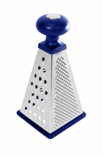 RAZATOARE P.Blue 4atTURI 20.3x10x10C
