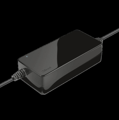 Trust Maxo 90W Laptop Charger for Acer