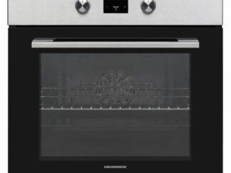 Built-in oven HEINNER HBO-V659GCDR
