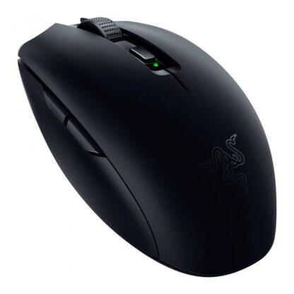 Razer Orochi V2 - Wireless Gaming Mouse