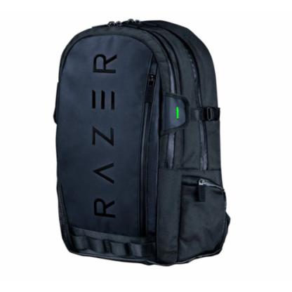 """Razer Rogue 13"""" Backpack V3"""