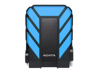 "EHDD 1TB ADATA 2.5"" AHD710P-1TU31-CBL"