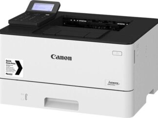 CANON LBP228X MONO LASER PRINTER