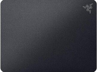 Razer Acari – Ultra High-Speed Mouse Mat