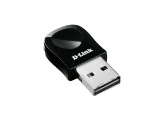 D-Link ADAPT USB N300 2.4GHZ NANO