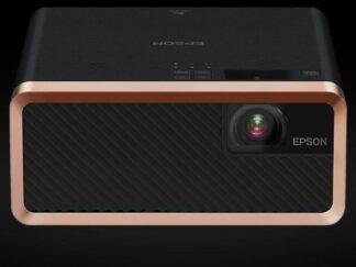 PROJECTOR EPSON EF-100B