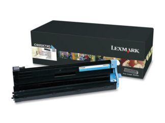 LEXMARK C925X73G CYAN IMAGING UNIT