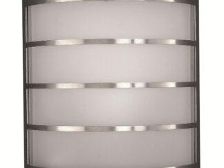 LAMP PHILIPS MASSIVE CALGARY OUTDOOR