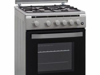 HEINNER HFSC-V50LITSL cooker