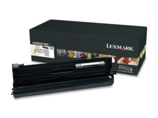 LEXMARK C925X72G Black IMAGING UNIT