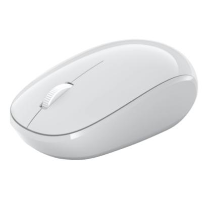 Microsoft Bluetooth Keyboard + Mouse