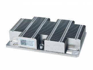 Dell Heat Sink for PEdge R640 CPU165W ck